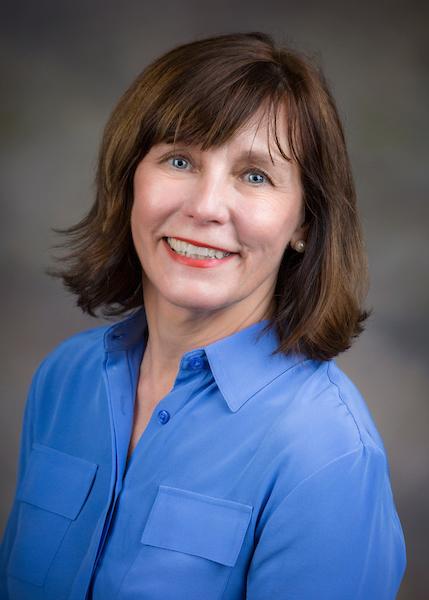 Carole White, PhD, RN