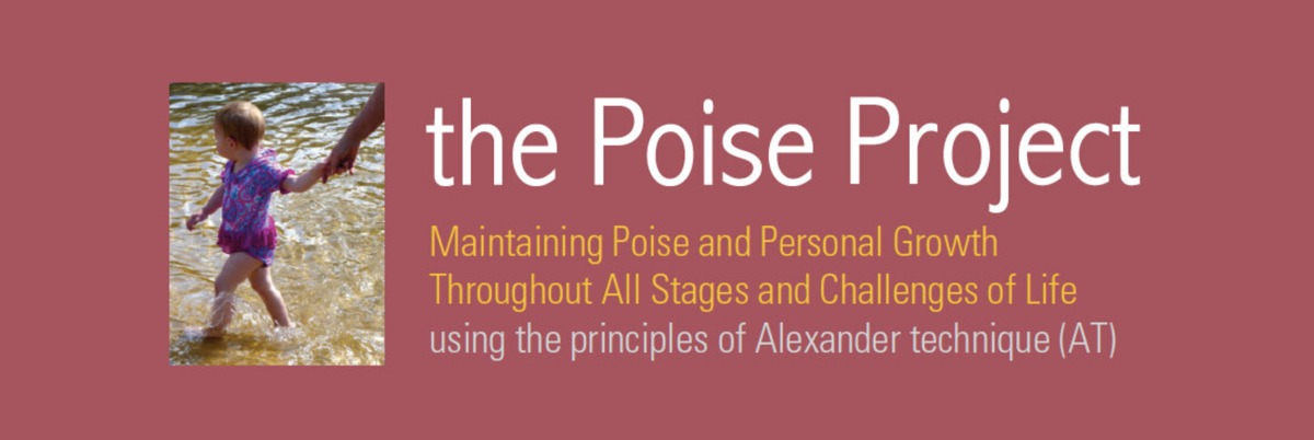 The Poise Project